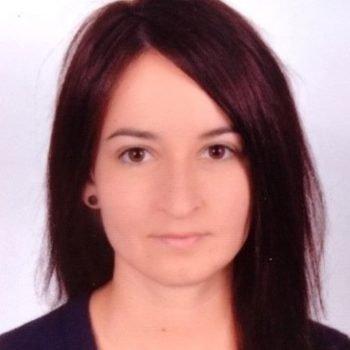 Десислава Хлебарска