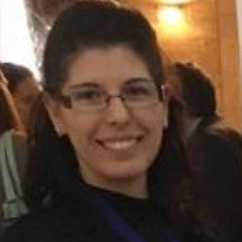 Елизабета Кънева